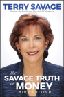 The Savage Truth on Money Cover Image