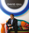 David Gill: Designing Art Cover Image