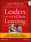 Leaders of Their Own Learning: Transforming Schools Through Student-Engaged Assessment Cover Image