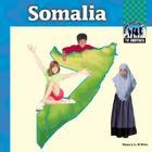 Somalia (Checkerboard Countries) Cover Image