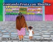 Contando Fruta con Abuelita Cover Image