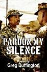 Pardon My Silence Cover Image