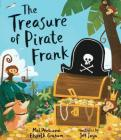 The Treasure of Pirate Frank Cover Image