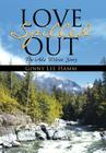 Love Spilled Out: The ADA Wilcox Story Cover Image