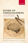 Sizing Up Consciousness: Towards an Objective Measure of the Capacity for Experience Cover Image