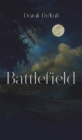 Battlefield Cover Image