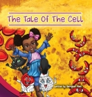 The Tale of The Cell Cover Image