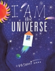 I Am the Universe Cover Image