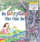 Be Everything You Can Be: Book 2 Cover Image
