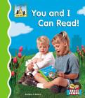 You and I Can Read! Cover Image