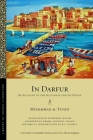 In Darfur: An Account of the Sultanate and Its People (Library of Arabic Literature #70) Cover Image