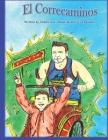 El Correcaminos: English Version Cover Image