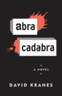Abracadabra Cover Image