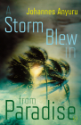 A Storm Blew in from Paradise Cover Image