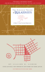 The Einstein Theory of Relativity: A Trip to the Fourth Dimension Cover Image