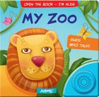 My Zoo Cover Image