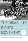 The Disability Rights Movement: From Charity to Confrontation Cover Image