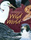 Jim Arnosky's Wild World Cover Image