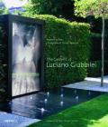 The Gardens of Luciano Giubbilei Cover Image