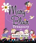 A Mary Blair Treasury of Golden Books Cover Image