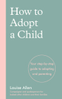 How to Adopt a Child Cover Image