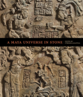 A Maya Universe in Stone Cover Image