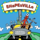 Shapesville Cover Image