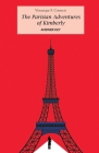 Answer Key to the Activity Book for The Parisian Adventures of Kimberly: Intermediate Level French Reader (French Edition) Cover Image