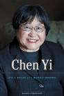 Chen Yi (Women Composers) Cover Image