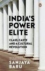 India's Power Elite Cover Image