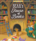 Bear's House of Books (Favorite Stories) Cover Image