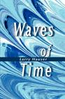 Waves of Time Cover Image