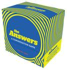 The Answers: A Conversation Game Cover Image