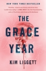 The Grace Year: A Novel Cover Image