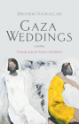 Gaza Weddings (Hoopoe Fiction) Cover Image
