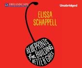 Blueprints for Building Better Girls: Fiction Cover Image