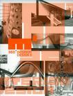 M2 360o Interior Design 2 Cover Image