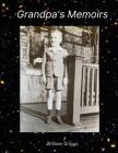 Grandpa's Memoirs Cover Image