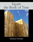 Egypt: the Book of Time Cover Image