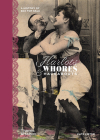 Harlots, Whores & Hackabouts: A History of Sex for Sale Cover Image