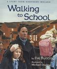 Walking to School Cover Image