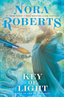 Key of Light (Key Trilogy #1) Cover Image