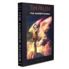 Tim Palen: Photographs from the Hunger Games (Trade) Cover Image