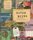 Paper Bliss Cover Image