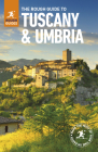 The Rough Guide to Tuscany and Umbria (Rough Guides) Cover Image