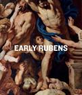 Early Rubens Cover Image
