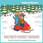 Colton's Pocket Dragon Book 5: Tansy the Abdominal Snowman Cover Image