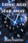 Long Ago and Far Away Cover Image