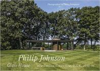 Residential Masterpieces 19: Philip Johnson Glass House Cover Image
