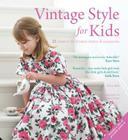Vintage Kids Cover Image